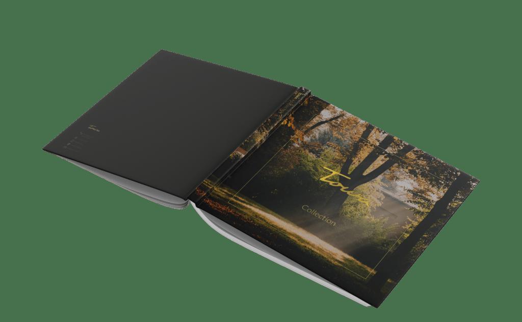 Catalogus TOWA